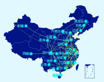 ATCP地图.jpg